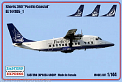 ЕЕ144105_1 Short-360 Pacific Coastal