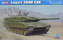 83867 Танк Leopard 2A4M CAN