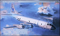 04015 Самолет P-3C UPDATE II/III ORION