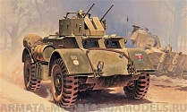 6463ИТ Машина Staghound AA
