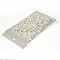 35-0008-A  Cobblestone Set - Large