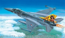 1271ИТ Самолет F-16A/B Fighting Falcon