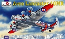 AM1427 Avro Lancaster 10MR